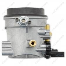 Alliant Power - Alliant Power 98-03 7.3L Fuel Filter Housing Assembly - ALLP-AP63425 - Image 5