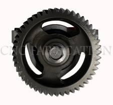 CNC Fabrication - CNC Fabrication 6.0L 03-04 Stage 1 HPOP - 6.0-EHPOP-STG1 - Image 3
