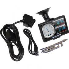 SCT Performance - SCT LIVEWIRE TS+ Performance Programmer & Monitor - 5015P
