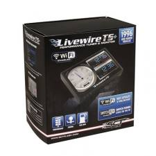 SCT Performance - SCT LIVEWIRE TS+ Performance Programmer & Monitor - 5015P - Image 5