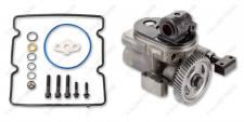 Alliant Power - Alliant Power 04-10 6.0L High Pressure Oil Pump (HPOP) - ALLP-AP63661 - Image 2