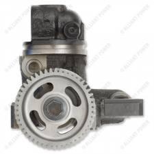 Alliant Power - Alliant Power 04-10 6.0L High Pressure Oil Pump (HPOP) - ALLP-AP63661 - Image 4