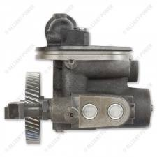 Alliant Power - Alliant Power 04-10 6.0L High Pressure Oil Pump (HPOP) - ALLP-AP63661 - Image 3