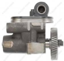 Alliant Power - Alliant Power 04-10 6.0L High Pressure Oil Pump (HPOP) - ALLP-AP63661 - Image 5