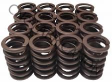 CNC Fabrication - CNC Fabrication 94.5-03 7.3L Stage 1 Valve Spring Kit  - 7.3-VS-STG1 - Image 3