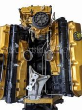 CNC Fabrication - CNC Fabrication 99-03 7.3L 4-Line Feed Fuel Line Kit - CNC-7.3-SD-BRFK - Image 6