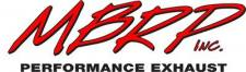 MBRP Exhaust - MBRP 08-10 6.4L Aluminized turbo up pipe kit CARB Certified - MBRP-FAL2761 - Image 2